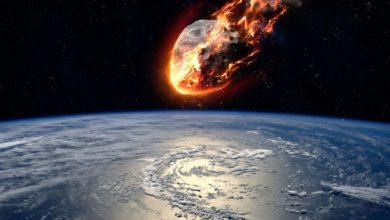Photo of NASA планує відправити місію до подвійних астероїдів