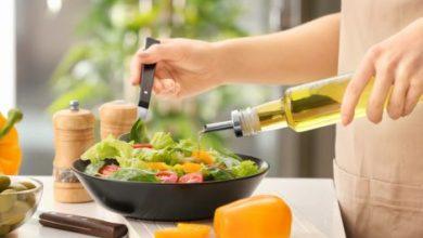Photo of Фахівці розробили спеціальну дієту від переїдання