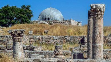 Photo of Вівтар із перегною та конопель виявили у древньому храмі в Ізраїлі