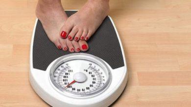 Photo of Експерти назвали шкідливі звички, які не дозволяють скинути зайву вагу