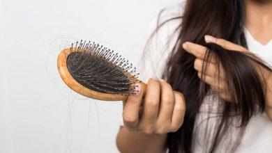 Photo of Знайдено продукт для захисту від випадіння волосся