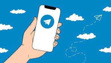 Photo of Глобальний збій в Telegram: сервіс вже відновився, але працює з перебоями