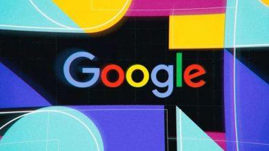 Photo of Google побудує нове місто в США (ФОТО)