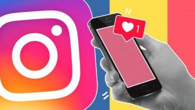 Photo of Топ-5 ідей для розкрутки особистого блогу в Instagram