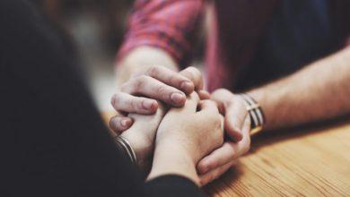 Photo of Щедрість і співчуття продовжують життя: наукове дослідження