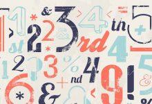 Photo of Щасливе число дня: прогноз нумеролога на 21 вересня