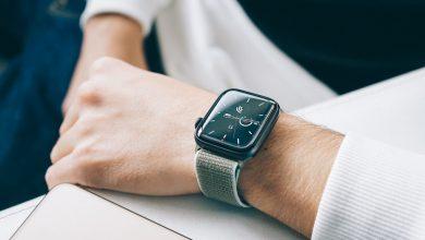 Photo of Власникам Apple Watch повернули заборонений додаток