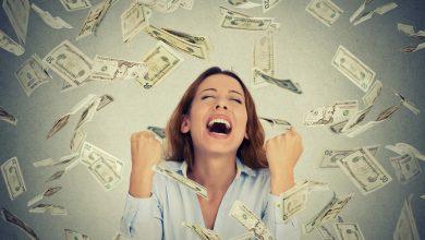 Photo of Скільки українцям потрібно грошей для щастя: дослідження вчених