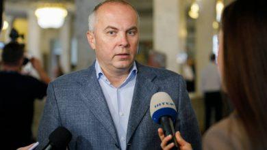 """Photo of У Медведчука підтримали Зеленського щодо """"вагнерівців"""""""