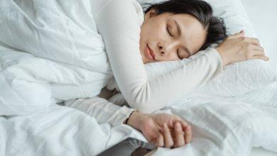 Photo of Скільки сплять багаті та бідні люди: наукове дослідження