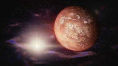 Photo of На які знаки Зодіаку найбільш впливатиме ретроградний Марс