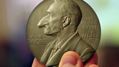 Photo of Названо лауреатів Шнобелівської премії 2020 року (ВІДЕО)