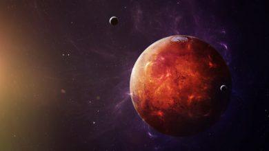 Photo of Ретроградний Марс 10 вересня 2020: як впливатиме на людей