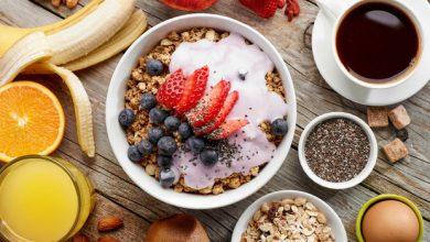 """Photo of """"Корисні"""" продукти, які насправді шкодять вашому здоров'ю"""