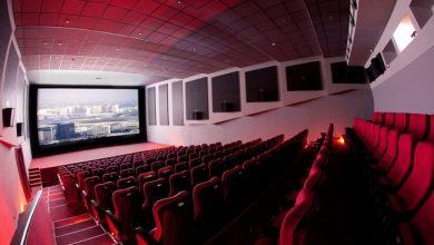 Photo of Що подивитися в кіно цього тижня: головні прем'єри