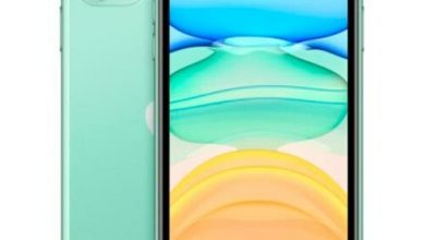Photo of Де можна придбати Apple iPhone за доступною ціною?*