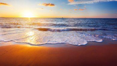 Photo of Всесвітній день моря 2020: оригінальні привітання зі святом