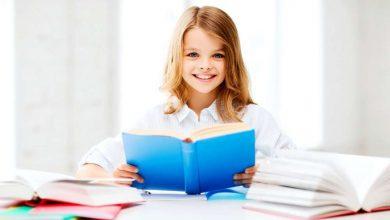 Photo of Як навчити дитину читати швидше і більше: корисні поради