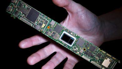 Photo of Intel презентувала нові та ефективні процесори (ВІДЕО)