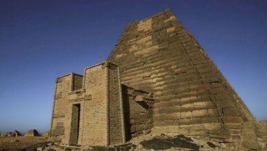 Photo of Судан потерпає від найбільших повеней за 100 років, які загрожують місцевим древнім пірамідам (ФОТО)