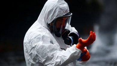 Photo of Європу чекає друга хвиля пандемії: що кажуть експерти