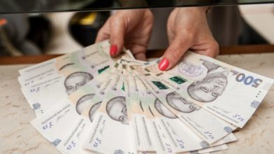 Photo of В яких регіонах України найнижчі ставки за кредитами