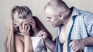 Photo of Українка вперше в історії виграла справу про домашнє насильство в Європейському суді з прав людини