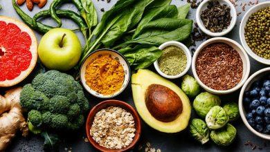Photo of 6 продуктів, які помилково вважаються низькокалорійними