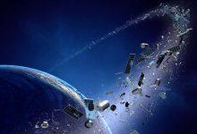 Photo of Вчені з'ясували, що три чверті космічного сміття виявилися невідомими об'єктами