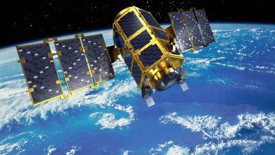 Photo of Українці виготовили комплектуючі до найбільшого супутника, який американці купують у європейців