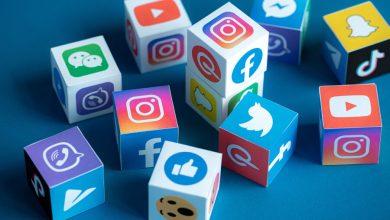 Photo of Світові знаменитості заморозили свої акаунти у соціальних мережах
