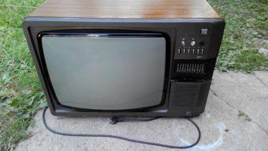 Photo of У британському селі через старий телевізор зник інтернет