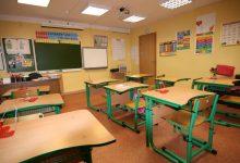 Photo of В Україні відкриють першу білоруську онлайн-школу