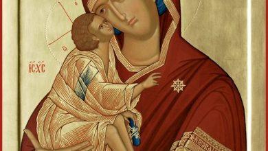 Photo of Свято Донської ікони Божої Матері: традиції дня та що не можна робити