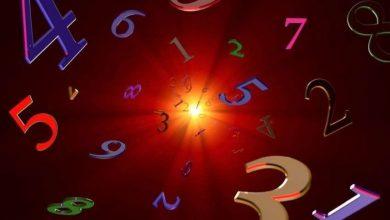 Photo of Щасливе число дня: прогноз нумеролога на 25 вересня