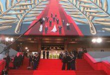 Photo of Каннський кінофестиваль все-таки відбудеться, але в особливому форматі: що відомо