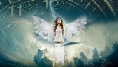 Photo of День ангела 23 вересня: хто святкує іменини та як назвати дитину