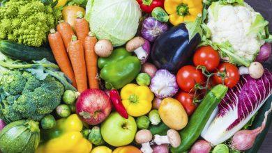 Photo of Дієтологиня назвала овочі, які допоможуть швидко схуднути