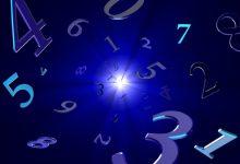 Photo of Щасливе число дня: прогноз нумеролога на 30 вересня