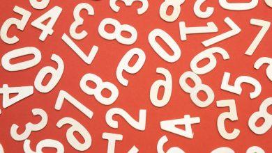 Photo of Щасливе число дня: прогноз нумеролога на 18 вересня