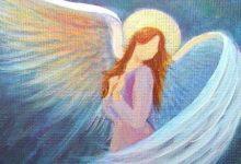 Photo of День ангела 29 вересня: хто святкує іменини та як назвати дитину