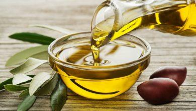 Photo of Соняшникова чи оливкова: яка олія краща та чому