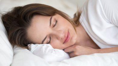 Photo of Як виспатись за мінімум часу та чим загрожує недосип