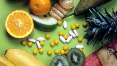 Photo of Які вітаміни варто пропити восени: поради експертів