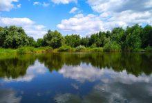 Photo of 5 цікавих місць для відпочинку на вихідні поблизу Києва