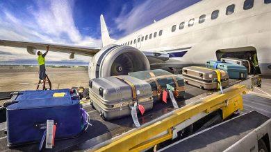 Photo of Як уникнути втрати валізи в аеропорту: відповідь експерта