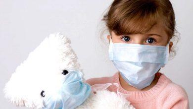 Photo of Чому важливо носити маску правильно: відповідь інфекціоніста