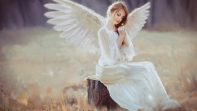 Photo of День ангела 24 вересня: хто святкує іменини та як назвати дитину