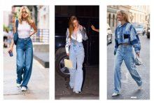 Photo of Як правильно підібрати джинси за типом фігури: поради стиліста