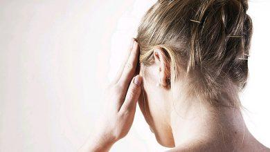 Photo of Психосоматика в дії: чому може виникати головний біль